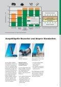 Filterelemente - Seite 7