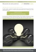 Voir le PDF - Derivatives Capital - Page 4