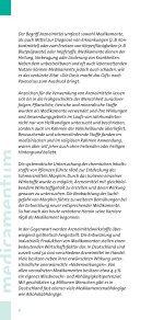 Medikamente - Die Drogenbeauftragte der Bundesregierung - Page 4