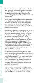 Medikamente - Die Drogenbeauftragte der Bundesregierung - Page 6