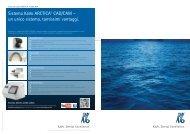 Sistema KaVo ARCTICA® CAD/CAM – un unico ... - Brugg Online