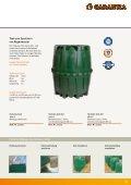 Kataloginfos Herkules-Tank - Zisterne - Shop - Seite 2