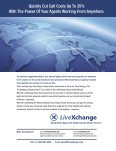Slaying dragons against all odds - Contact Management - Page 2