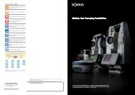 2012 General Product Catalogue