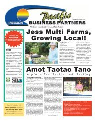PBP_FEBRUARY_ 2013.pdf - Pacific Islands Small Business ...