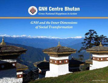 June_Programme_Brochure_GNH_Centre