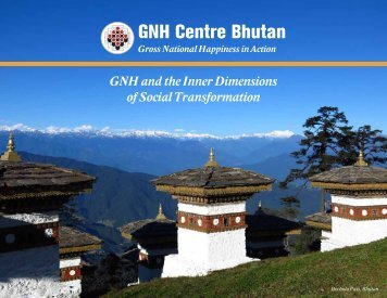 June_Programme_Brochure_GNH_Centre