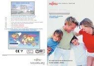 Fujitsu oldalfali ismertető - Hutokamra.hu