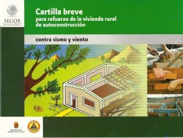 CARTILLA-PARA-REFUERZO-DE-LA-VIVIENDA