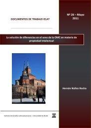 DT 26- Hernan_Nunez_Web_3 - Universidad de Alcalá