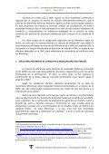 DT 26- Hernan_Nunez_Web_3 - Universidad de Alcalá - Page 7