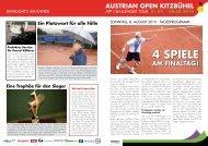 News - Kitz