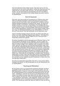 Die Abzocker machen weiter - Welt der Arbeit - Seite 2