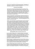 Die Abzocker machen weiter - Welt der Arbeit - Seite 3