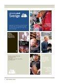 Service – en förutSättning för tillväxt - Regeringen - Page 2