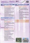 Programme - Alpha Visa Congrès - Page 3