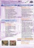 Programme - Alpha Visa Congrès - Page 6