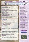 Programme - Alpha Visa Congrès - Page 7