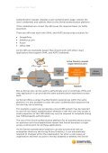 Download - Swivel Secure - Page 7