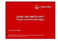 14 Uhr_Lehre und Wirtschaft_Anton Paar_Hiebler.pdf