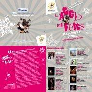 Du 30 novembre au 21 décembre 2011 - Montpellier Agglomération