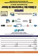 Clinica dos transtorno 28 junho 2011 - Gruda - Page 2