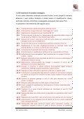 Volume III_Progetto_piano - Page 6