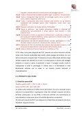 Volume III_Progetto_piano - Page 7