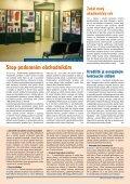 Magazín Zlínského kraje listopad 2012 / ročník VIII ... - Okno do kraje - Page 4