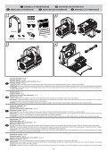 099433-Istr. CP COLOR 400 - Clay Paky - Page 4