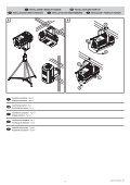 099433-Istr. CP COLOR 400 - Clay Paky - Page 5