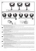099433-Istr. CP COLOR 400 - Clay Paky - Page 6