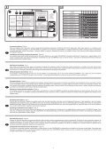 099433-Istr. CP COLOR 400 - Clay Paky - Page 7