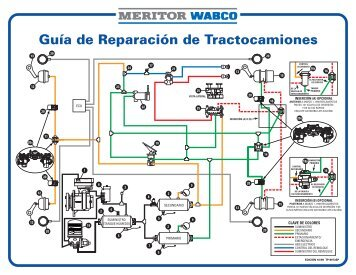 snap cool meritor abs wiring diagram contemporary best image meritor wabco wiring diagrams power cable extraordinary meritor wiring diagrams images best image wire binvm us