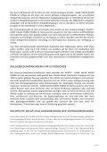 Muster-Verkaufsprospekt Super-OGAW - ACATIS.de - Seite 2