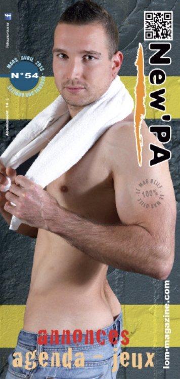 vieux gay actif gay viril poilu