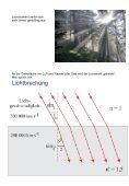 Download Vorlesungsunterlagen (PDF, 3,3MB) - Kinder-Uni Rostock - Seite 2