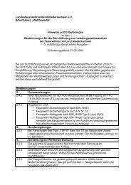 Als druckbare Version im PDF-Format aufrufen!