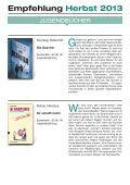 buchtipps - Seite 2