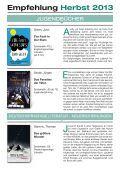 buchtipps - Seite 3