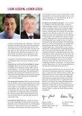 Umweltwirtschaftsbericht 2009 in Kurzform als PDF Download - Seite 3