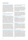 Umweltwirtschaftsbericht 2009 in Kurzform als PDF Download - Seite 4