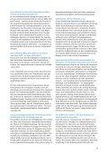 Umweltwirtschaftsbericht 2009 in Kurzform als PDF Download - Seite 5