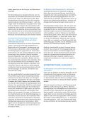 Umweltwirtschaftsbericht 2009 in Kurzform als PDF Download - Seite 6