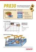 Ultra Drill Mill - Seite 3