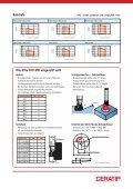 Ultra Drill Mill - Seite 7