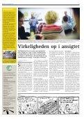 Bedre trafikinformation til passagererne - Banedanmark - Page 4