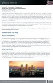 uKBMx - Page 2