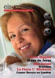 Rias baixas Vinos Hippies - elsumiller.com