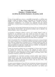 Dia 12 de junho 2012 - Ministério Público do Distrito Federal e ...